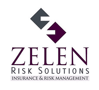 zrs-logo-square
